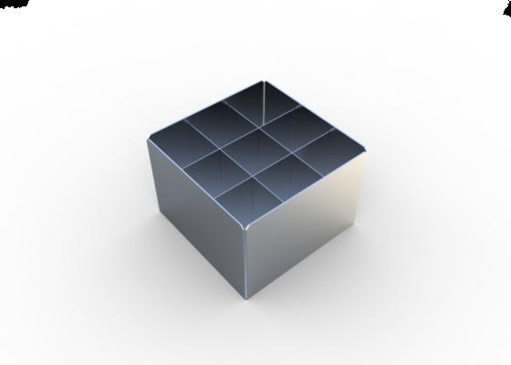 BOX_3X3_SIMPLE