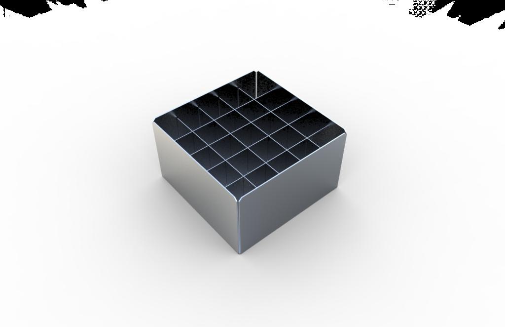 BOX_5X5_SIMPLE